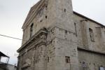 chiesa-di-san-lorenzo