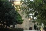 abbazia-di-san-giovanni-in-venere-a-fossacesia