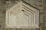 abbazia-di-san-giovanni-in-venere-a-fossacesia-particolare