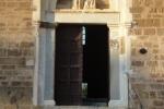 portale-laterale