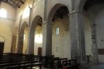 abbazia-di-san-giovanni-in-venere-a-fossacesia-interno