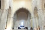 abbazia-di-san-giovanni-in-venere-a-fossacesia-altare