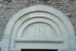 abbazia-di-san-giovanni-in-venere-a-fossacesia-portale-giardino
