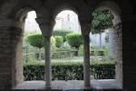 abbazia-di-san-giovanni-in-venere-a-fossacesia-chiostro
