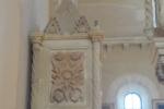 abbazia-di-santa-maria-arabona-tabernacolo