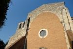 abbazia-di-santa-maria-arabona