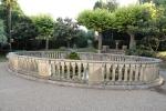 abbazia-di-santa-maria-arabona-giardino