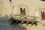 abbazia-di-santa-maria-arabona-particolare