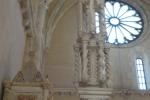 abbazia-di-santa-maria-arabona-candelabro