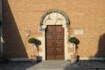 abbazia-di-santa-maria-arabona-portale
