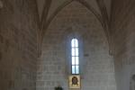 6-abbazia-di-santa-maria-arabona-interno