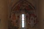 abbazia-di-santa-maria-arabona-interno