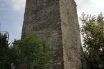 torre-medievale