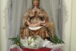 santa-maria-degli-angeli-statua-lignea