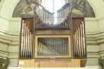 santa-maria-degli-angeli-organo