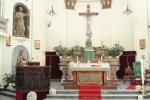 santa-maria-degli-angeli-altare