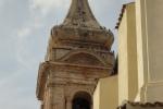 santa-maria-degli-angeli-campanile
