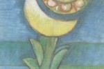 un-fiore-per-ivan1999