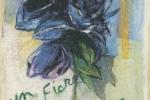 un-fiore-per-ivan2001