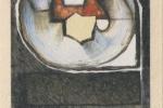 un-fiore-per-ivan2002