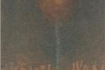 un-fiore-per-ivan2004