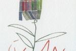 un-fiore-per-ivan2005