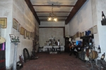 cantine-bosco-museo