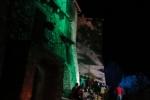 15-castel-del-monte-2013