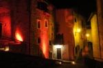 19-castel-del-monte-2013