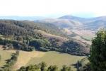 2-castel-del-monte-2013