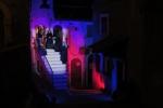 22-castel-del-monte-2013