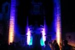 23-castel-del-monte-2013