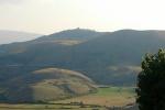 5-castel-del-monte-2013