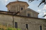 8-castel-del-monte-2013