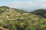 9-castel-del-monte-201310