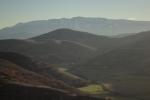 castel-del-monte-panorama-sui-monti-dabruzzo