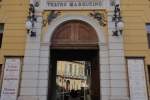 chieti-teatro-marrucino