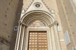 chieti-cattedrale-san-giustino-portale