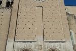 chieti-cattedrale-san-giustino
