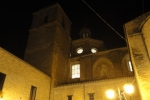 citta-santangelo-san-michele-arcangelo