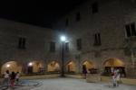 citta-santangelo-palazzo-comunale