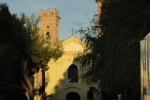 citta-santangelo-chiesa-di-santantonio