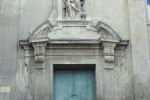 citta-santangelo-santagostino