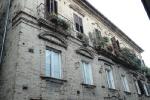cittasantangelo-palazzo-castagna