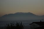 citta-santangelo-panorama