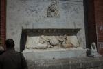 10-civitella-del-tronto-monumento-a-wade