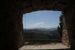 16-civitella-del-tronto-la-fortezza-panorama