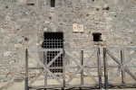 17-civitella-del-tronto-la-fortezza-carcere-del-coccodrillo