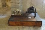 32-civitella-del-tronto-la-fortezza-museo