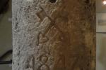 34-civitella-del-tronto-la-fortezza-colonna-di-confine-tra-regno-delle-due-sicilie-e-stato-pontificio